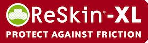 Reskin-XL